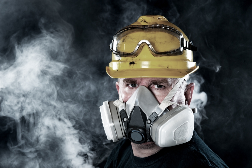 Asbestos and Why Great Care Should be Taken During Home Renovations
