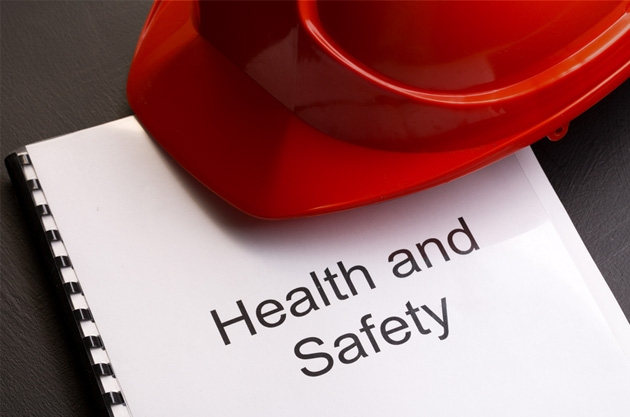Health and Safety Authority Asbestos Guidelines