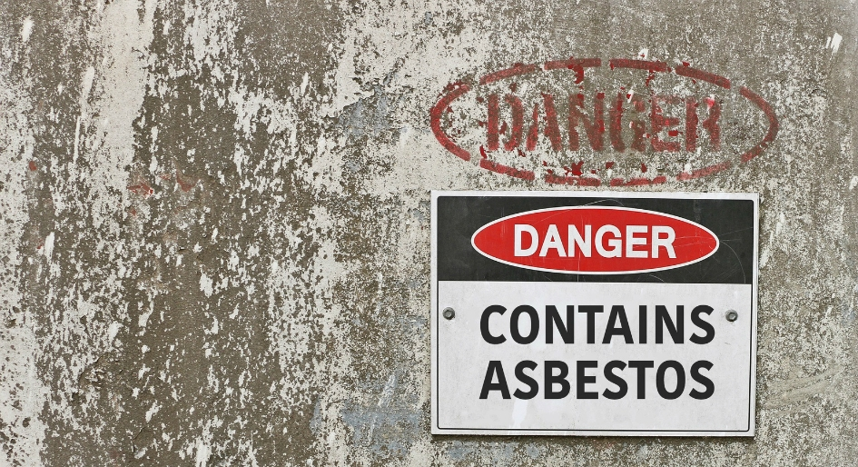 New Canadian Asbestos Regulations Come Into Force at the End of 2018