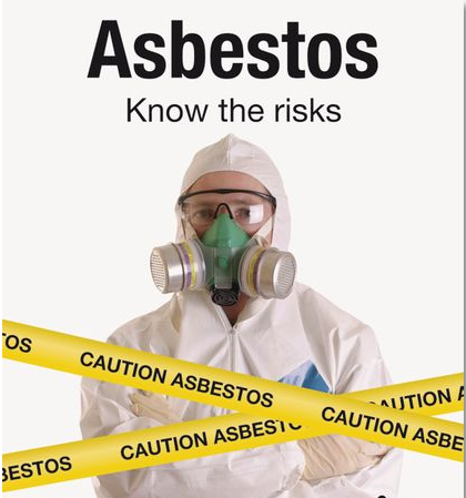 Asbestos Safety & Management in 2020 with OHSS