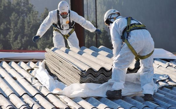 Thousands of Avoidable Asbestos Exposure Cases Still Occurring, According to Survey