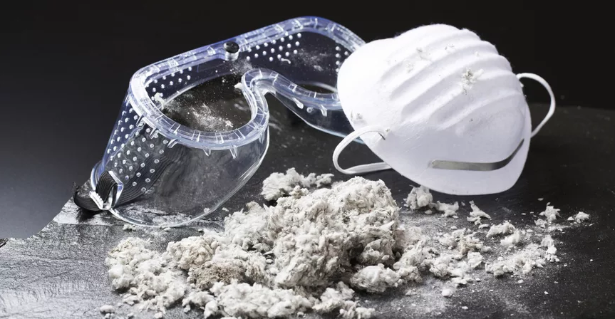 Asbestos News: The Impact Being Felt on Renovation Workers Exposed to Asbestos in the 70s and 80s