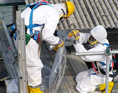 Putting Asbestos Safety First with OHSS