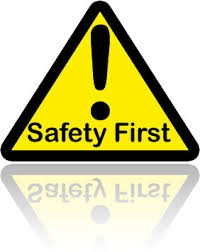 Safety Consultants in Dublin