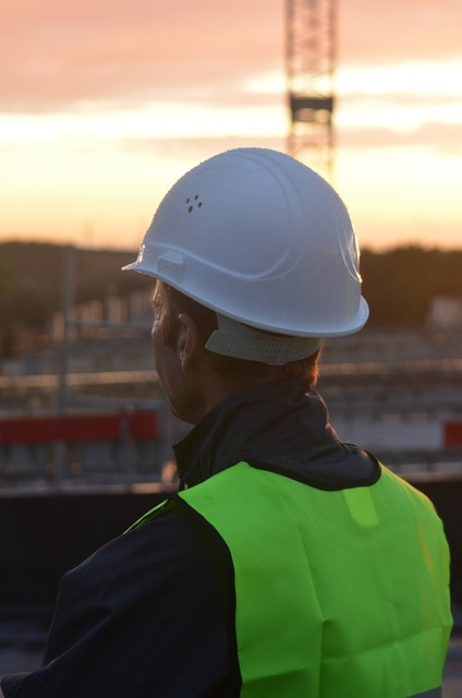 The Importance of Safety Consultants in Dublin