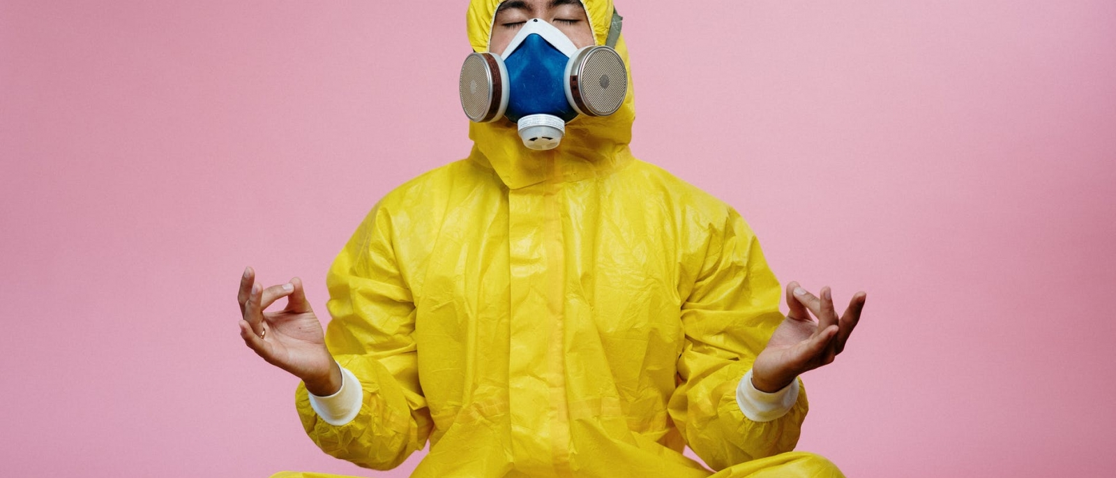 Asbestos - The Dangers and & The Regulations