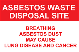 Let the Professionals Remove Asbestos in Dublin