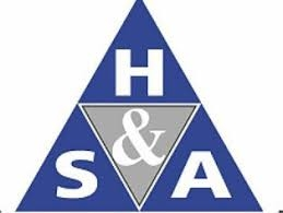 The HSA Gets Tough in the Face of Multiple Non Compliance Cases