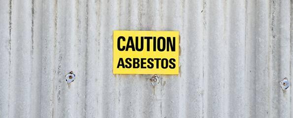 Asbestos News -  in the UK NHS Employees Exposed to Asbestos