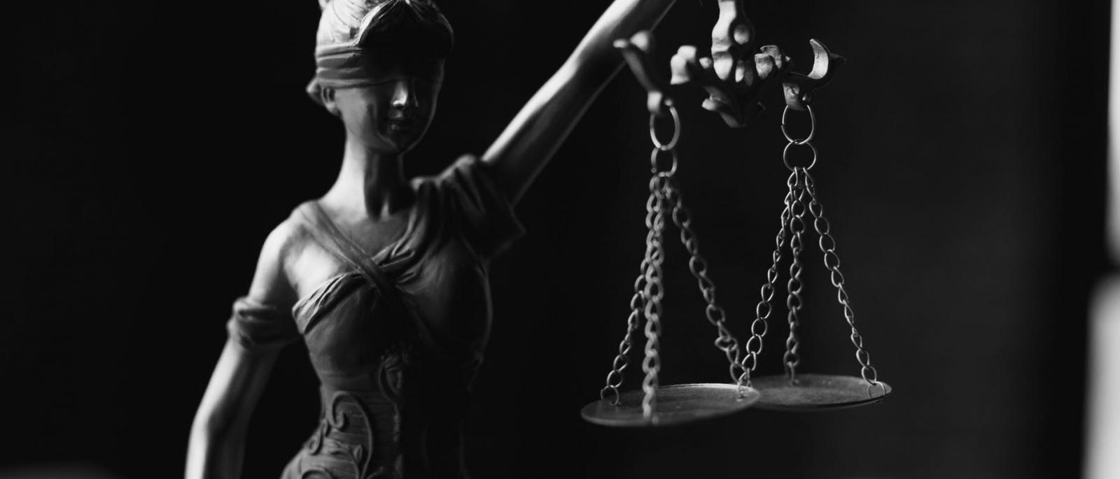Asbestos News : Contractor Set to Be Sentenced in Dublin
