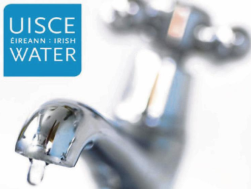 Irish Asbestos News - Laios Village Water Supply Works Improves Security