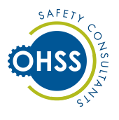 OHSS - The Importance of ATAC Accreditation with Asbestos Contractors
